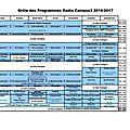 Radio Campus3