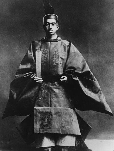 Emperor_Hirohito-1926
