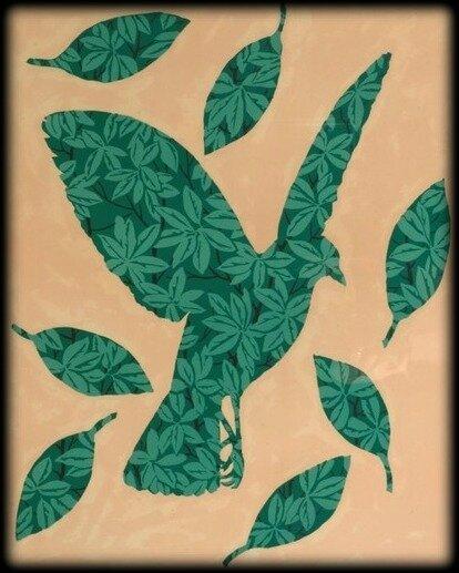 magritte_