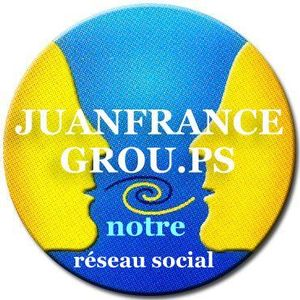 JUANFRANCEGROUPS