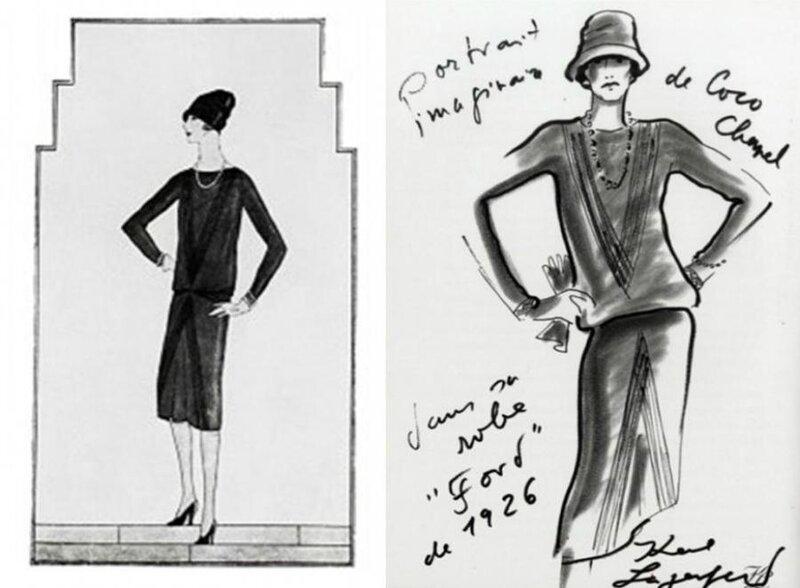 La-petit-robe-noire-de-Coco-Chanel1