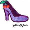 Le petit monde de Miss Clafoutis