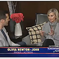 Olivia Newton-John Video Archive
