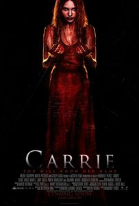 carrie_affiche_03