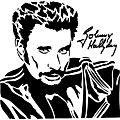 FANS DE JOHNNY HALLIDAY