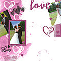 CT Scrapbooking <b>A4</b> : Challenge #265