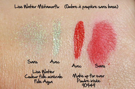 swatches_metamorfix