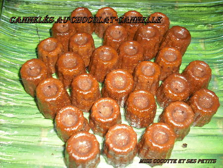 cannel_s_choco_canelle1