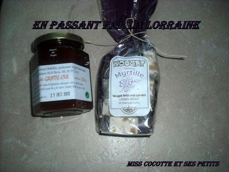 colis_en_passant_par_la_Lorraine