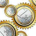 Reezocar et CA Consumer Finance signent un partenariat de 3 ans
