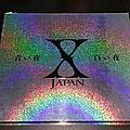 X JAPAN //