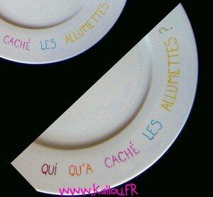 assiette03