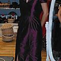 Robe Rebecca