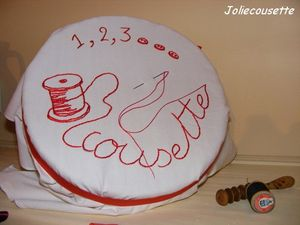 broderie_123_cousette