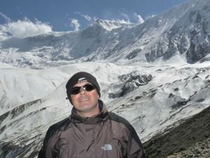 Trek Annapurna FZ28 - 0749