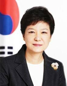 President_Park_Geun_Hye