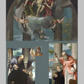 Paolo <b>Veronese</b> & The Petrobelli Altarpiece @ The National Gallery of Canada