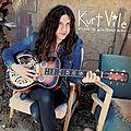KURT VILE – B'lieve I'm going down… (2015)