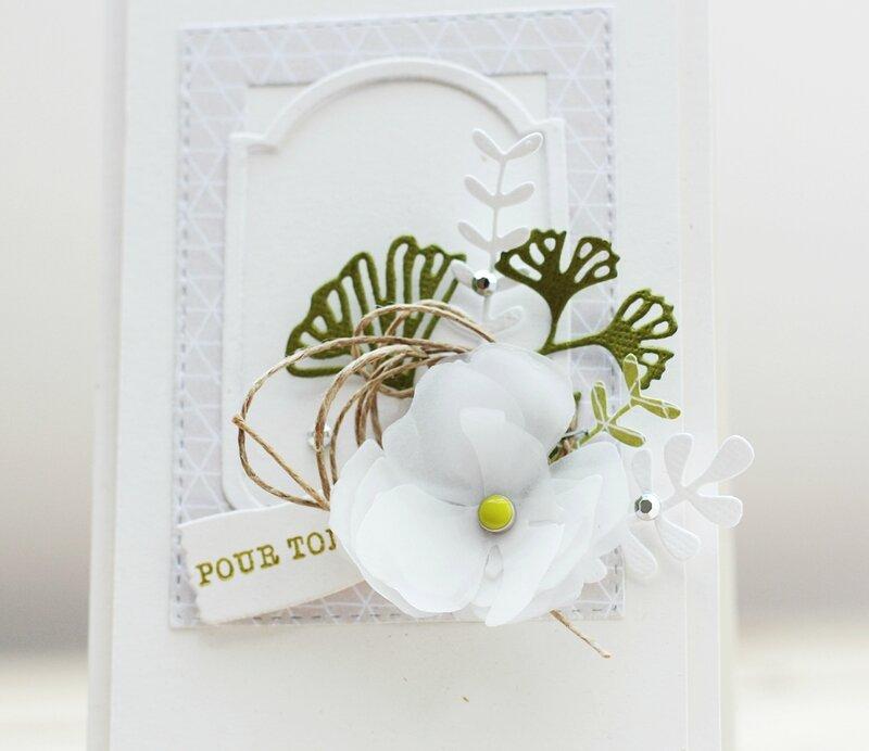 carte pour toi fleurs3