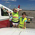 Cessna, ou