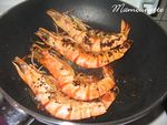 Terrine_saumon_colin_gambas_014