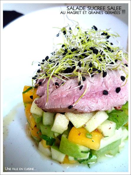 salade_mangue_magret_pousse