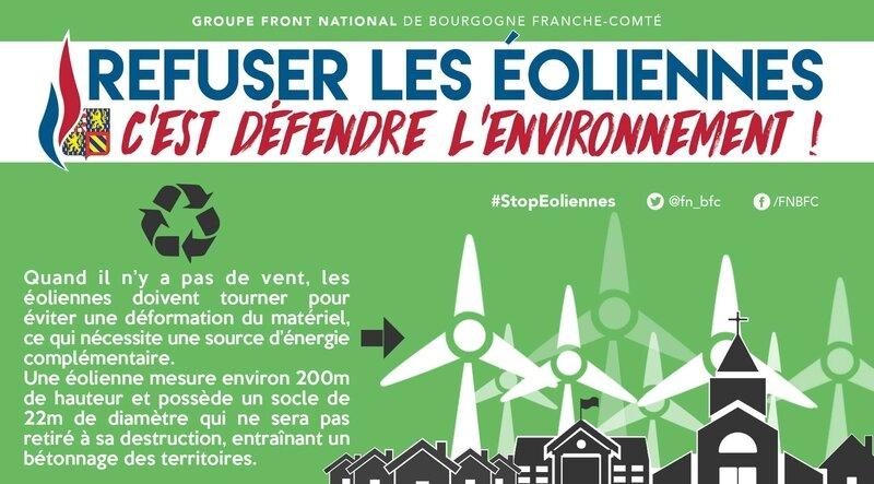 Stop éoliennes 1