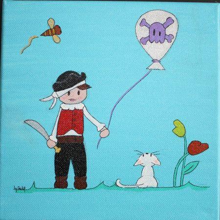 decoration-pour-enfants--tit-pirate-by-erika-1601734-img-4597-4fd0d_big