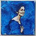 Nouvelles toiles en vente à Roanne