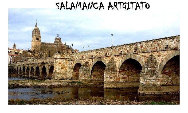 Salamanca Artgitato 3