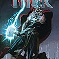 Mighty <b>Thor</b> en VF