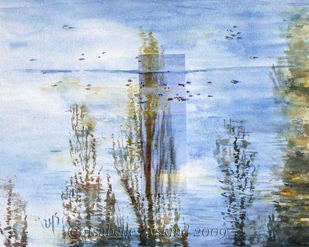 reflets_soir_d_hiver_w