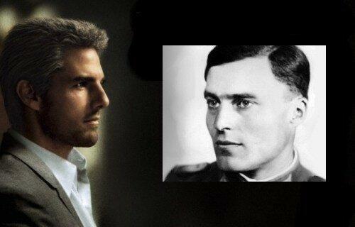 Tom Cruise dans la peau de Claus Schenk von Stauffenberg ?