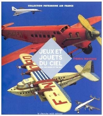 jeux_et_jouets_du_ciel_air_france_marchand