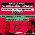 PARTI SOCIALISTE DE COMMENTRY/MONTMARAULT