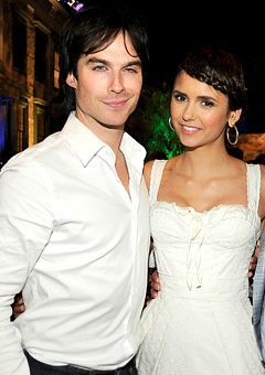 1315844135_ian-somerhalder-nina-dobrev-article