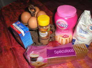 Ingredients_glace_speculoos