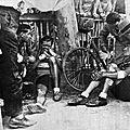 Tour de France <b>1931</b>