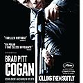 COGAN - KILLING THEM SOFTLY - 2/10