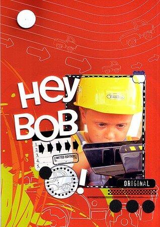 hey_Bob_