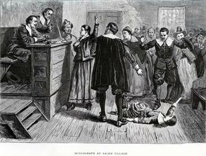 illustration_of_the_courtroom1313