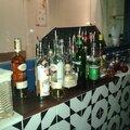 Cours de <b>cocktails</b> : le maître et la margarita