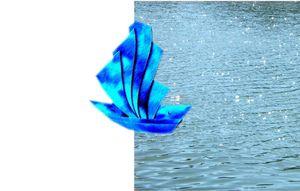 Entre_deux_eaux