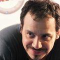 Comic Con' France - Le 05/07/2012