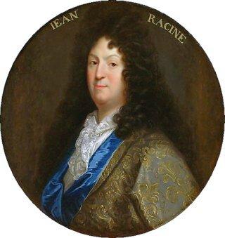 Jean-Racine