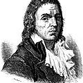 Babeuf Gracchus