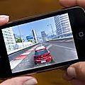 m.Yoolplay : détends-toi en jouant à des jeux mobile