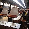 Balade <b>Vintage</b> ❤ Brussels Design <b>Vintage</b> Market !