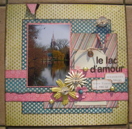 Le_lac_d_amour_x_1_