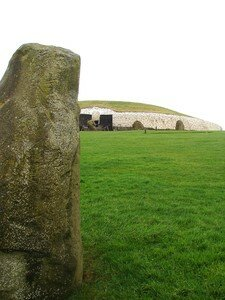 Newgrange__40_a